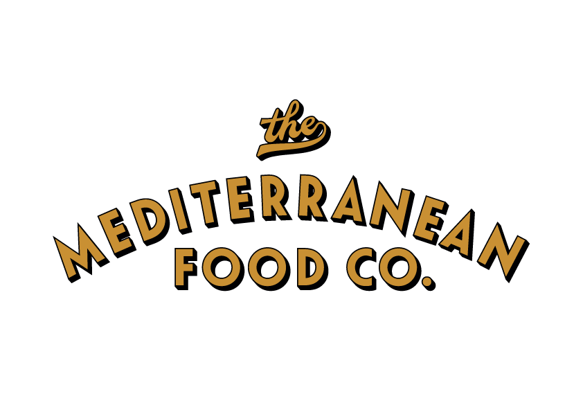 the Mediterranean Food Co