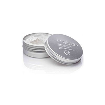 nose and lips repair balm