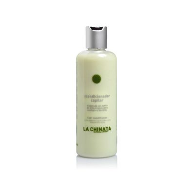 La Chinata Organic EVOO Conditioner 250ml