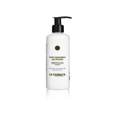 La Chinata Purify/Cleansing Gel 250mL