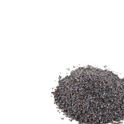 Blue Poppy Seeds 50g