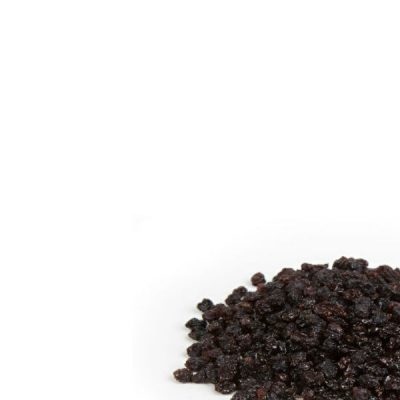 Greek Whole Currants 400g