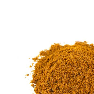 Moroccan seasoning 50g