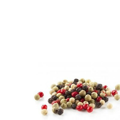India/Brasil Mixed Peppercorns 70g