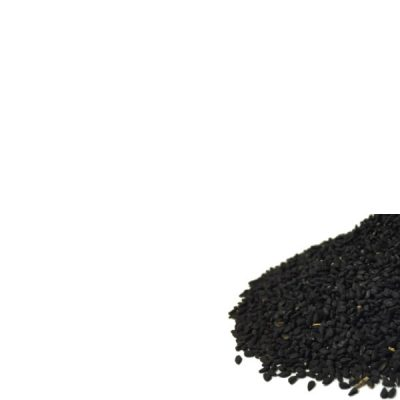 Indian Nigella Seeds 50g