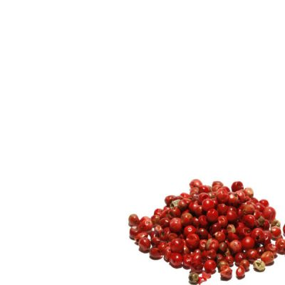 Brazilian Pink Peppercorns 30g