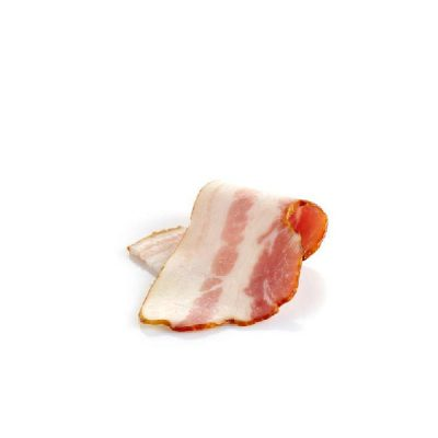 Murellen bacon New Zealand made