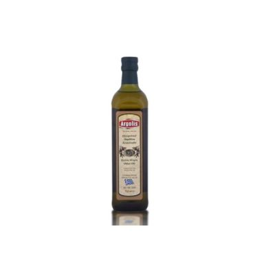 Argolis extra virgin olive oil